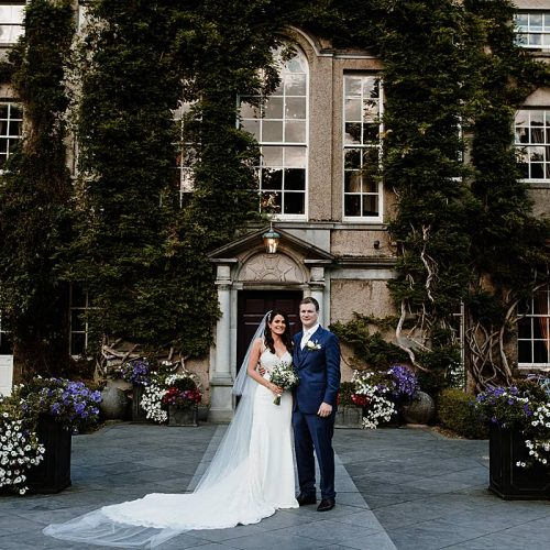 mount-juliet-wedding